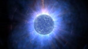 iliskilerde-enerji-tektir